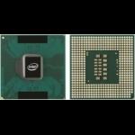 Intel Core ® ™ Duo Processor T2300 (2M Cache, 1.66 GHz, 667 MHz FSB) 1.66GHz 2MB L2 Box processor
