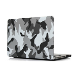 eSTUFF ES82125 Notebook cover notebook accessory
