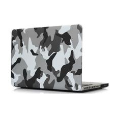 eSTUFF ES82125 Notebook cover notebook accessory