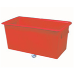 FSMISC 340 LITRE RED CONTAINER TRUCK 329959958