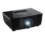 Infocus IN5316HDA  Projector - 5000 Lumens - FULL HD - 16:9