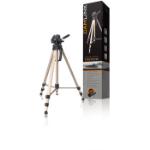 CamLink CL-TP2800 Digital/film cameras Bronze tripod