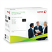 Xerox 003R99616 compatible Toner black, 13.2K pages @ 5% coverage (replaces HP 38A)