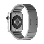 Apple MJ5G2ZM/A Band Stainless steel Stainless steel