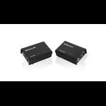 iogear HDBaseT HDMI AV transmitter & receiver