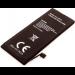 CoreParts MBXAP-BA0047 mobile phone spare part Battery Black