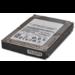 Lenovo 1.2TB 10K 6Gbps SAS G2HS SED 1200GB SAS