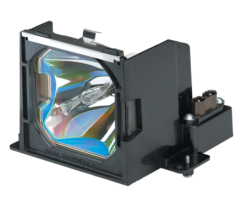 Replacement Projector Lamp - (00312033801)