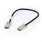 SYNOLOGY Spare - Infiniband cable
