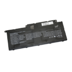 BTI 451-BBEO- notebook spare part Battery