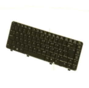 HP 776474-051 notebook spare part