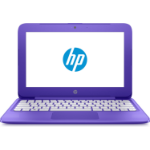 HP Stream - 11-y002na
