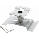 Epson Ceiling Mount - ELPMB22 - White project mount