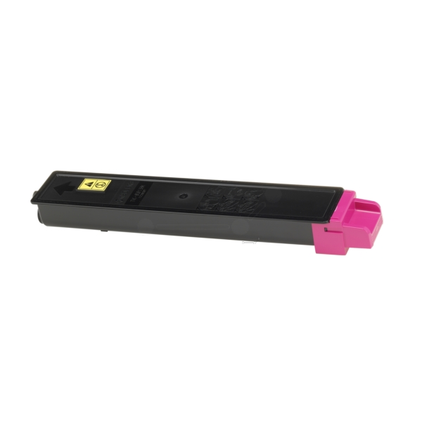 Kyocera 1T02MVBNL0 (TK-8315 M) Toner magenta, 6K pages @ 5% coverage