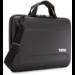 """Thule Gauntlet 4.0 TGAE-2356 Black notebook case 38.1 cm (15"""") Sleeve case"""