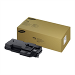 HP SS847A (MLT-W706) Toner waste box, 300K pages