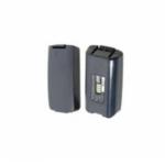 Datamax O'Neil DPR78-3002-01 7.4V rechargeable battery