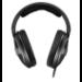Sennheiser HD 559 Auriculares Diadema Negro