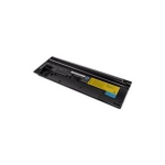 Lenovo FRU42T4739 rechargeable battery
