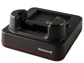 Honeywell EDA51-HB-2 battery charger AC