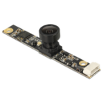 DeLOCK 95978 Web Camera notebook spare part
