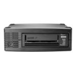 Hewlett Packard Enterprise StoreEver LTO-7 Ultrium 15000 tape drive 6000 GB