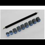 CoreParts Roller kit Laserjet 9000/9050