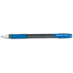 Pilot BPS-GP-M Blue 1pc(s)