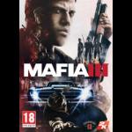 Nexway 808461 contenido descargable para videojuegos (DLC) PC Mafia III Español