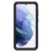 OtterBox Defender Series para Samsung Galaxy S21+ 5G, negro