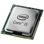 Intel Core ® ™ i5-7600T Processor (6M Cache, up to 3.70 GHz) 2.8GHz 6MB Smart Cache processor