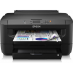 Epson WorkForce WF-7110DTW Colour 4800 x 2400DPI A3 Wi-Fi inkjet printer