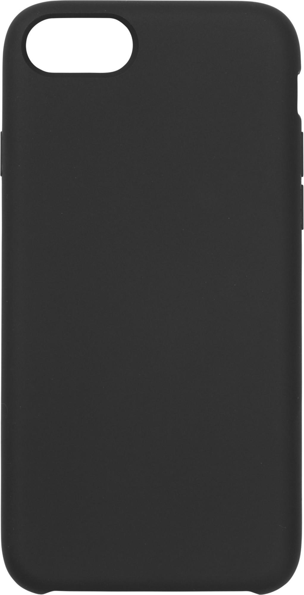 eSTUFF ES671046 mobile phone case Cover Black