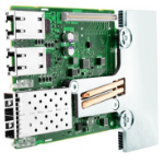 DELL 540-BBFH networking card Internal Ethernet 10000 Mbit/s