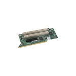 Intel ASR26XXFHXR Internal interface cards/adapter