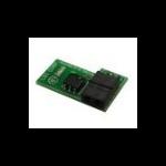 Lenovo 0A89407 6Gbit/s RAID controller