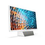 Philips Ultraflacher Full HD-LED-Smart TV 24PFS5863/12