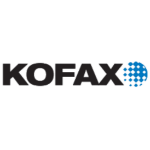 Kofax VirtualReScan Elite UP-P005-0001