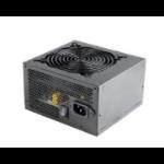 Antec VP500PC 500W ATX Black power supply unit