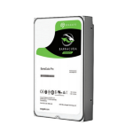 "Seagate Barracuda Pro 3.5"" 6000GB Serial ATA III hard disk drive"