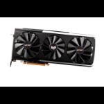 Sapphire 11293-03-40G graphics card Radeon RX 5700 XT 8 GB GDDR6