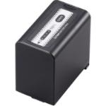 Panasonic AG-VBR89G camera/camcorder battery Lithium-Ion (Li-Ion) 8850 mAh