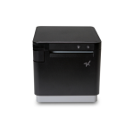 Star Micronics mC-Print3 Thermal POS printer