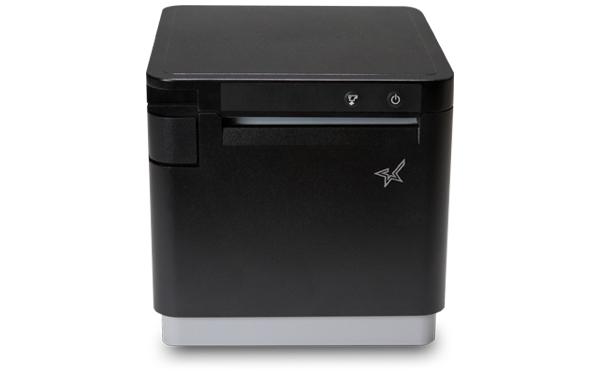 Star Micronics mC-Print3 Thermisch POS printer