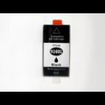Alpa-Cartridge Comp HP G+G Officejet 6000 Hi Yld Black Ink Ctg CD975AE No 920XL [920XL BK(CD975AA)]