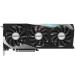 Gigabyte Radeon RX 6900 XT GAMING OC 16G AMD 16 GB GDDR6