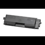 KYOCERA 1T02KV0NL0 (TK-590 K) Toner black, 7K pages
