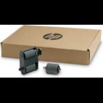 HP Kit de sustitución de rodillo del AAD 300
