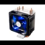 Cooler Master Hyper 103 Processor Cooler