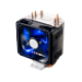 Cooler Master Hyper 103 Processor
